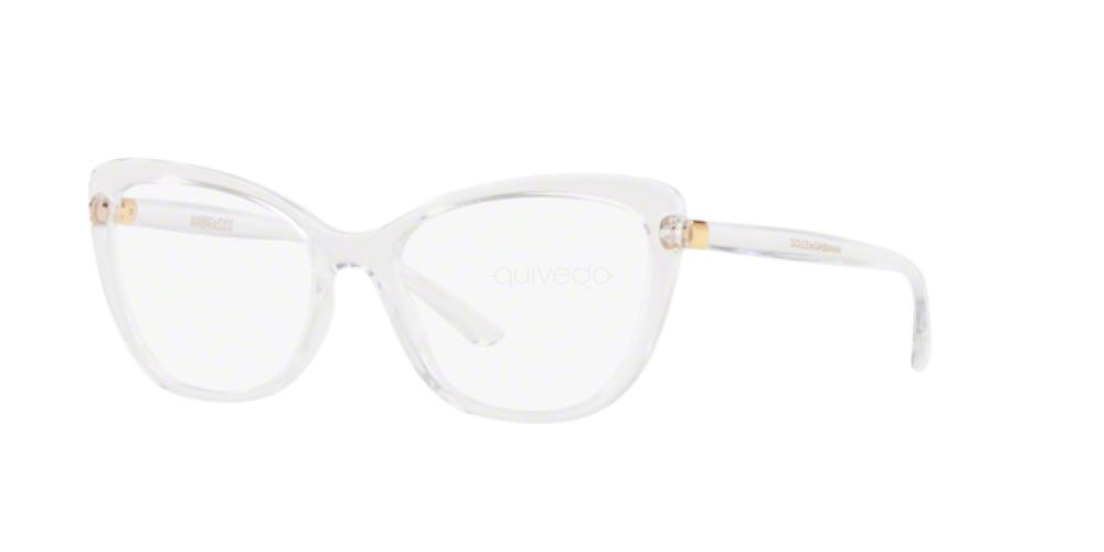 Occhiali da Vista Donna Dolce & Gabbana  DG 5039 3133