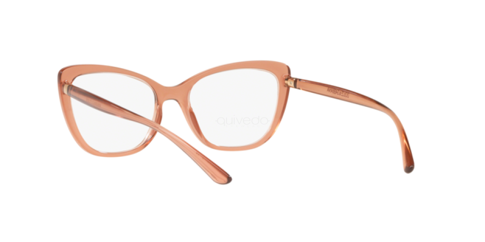 Occhiali da Vista Donna Dolce & Gabbana  DG 5039 3148