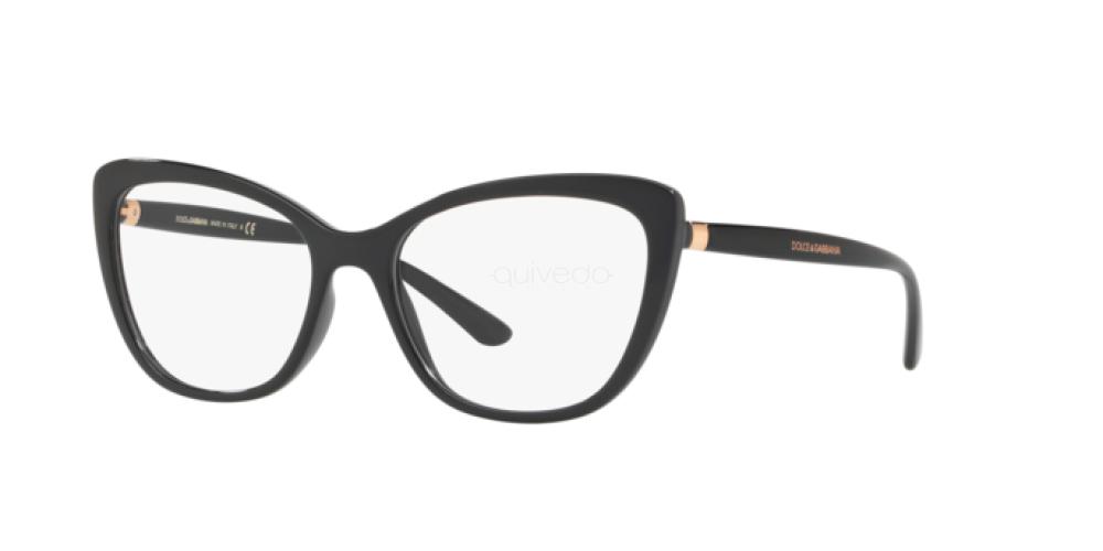Occhiali da Vista Donna Dolce & Gabbana  DG 5039 501