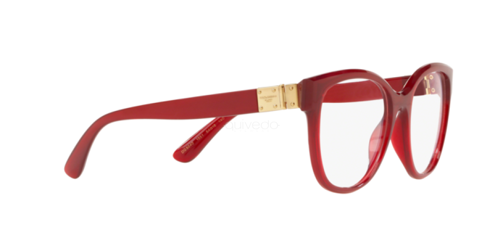 Occhiali da Vista Donna Dolce & Gabbana  DG 5040 1551