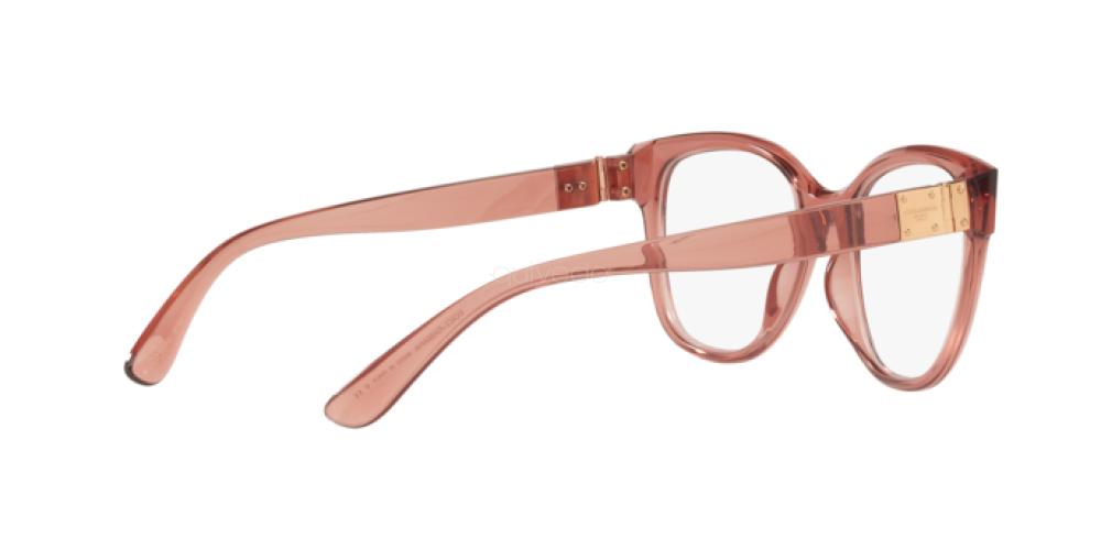Occhiali da Vista Donna Dolce & Gabbana  DG 5040 3148