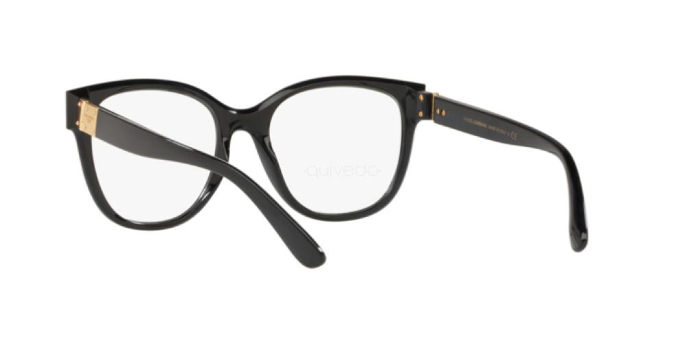 Occhiali da Vista Donna Dolce & Gabbana  DG 5040 501
