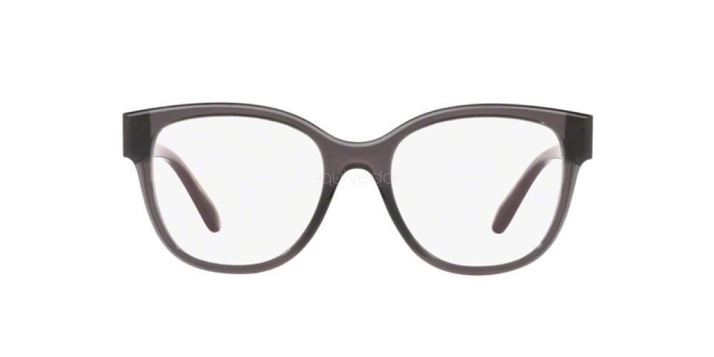 Occhiali da Vista Donna Dolce & Gabbana  DG 5040 504