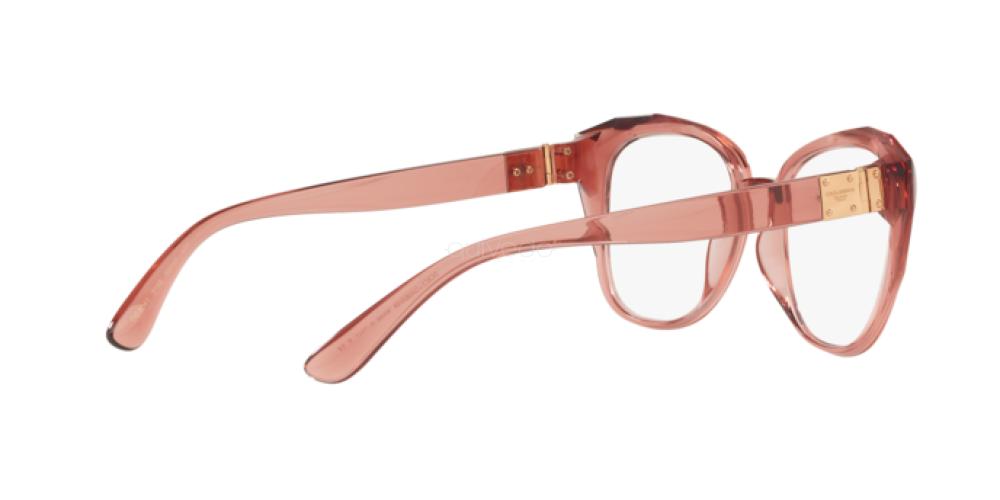 Occhiali da Vista Donna Dolce & Gabbana  DG 5041 3148