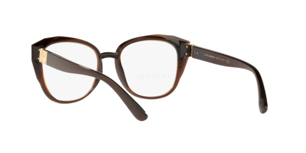 Occhiali da Vista Donna Dolce & Gabbana  DG 5041 3159