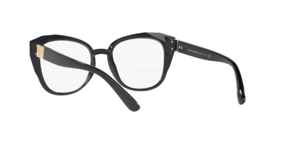 Occhiali da Vista Donna Dolce & Gabbana  DG 5041 501