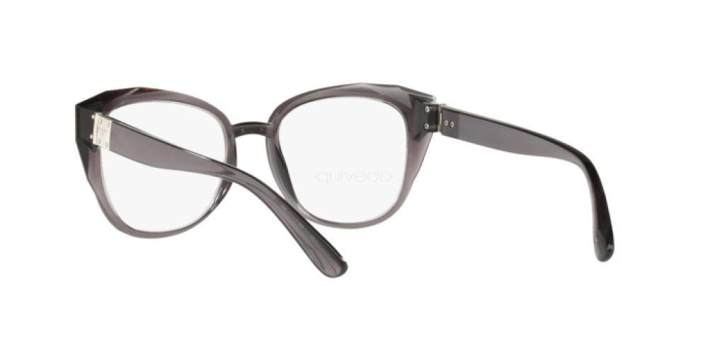 Occhiali da Vista Donna Dolce & Gabbana  DG 5041 504