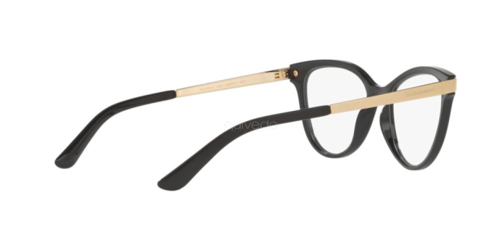 Occhiali da Vista Donna Dolce & Gabbana  DG 5042 501