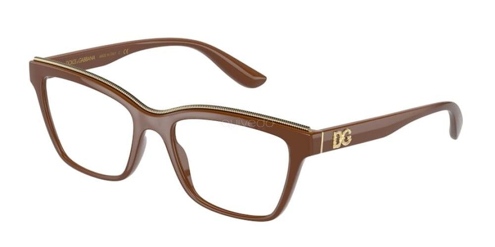 Occhiali da Vista Donna Dolce & Gabbana  DG 5064 3292
