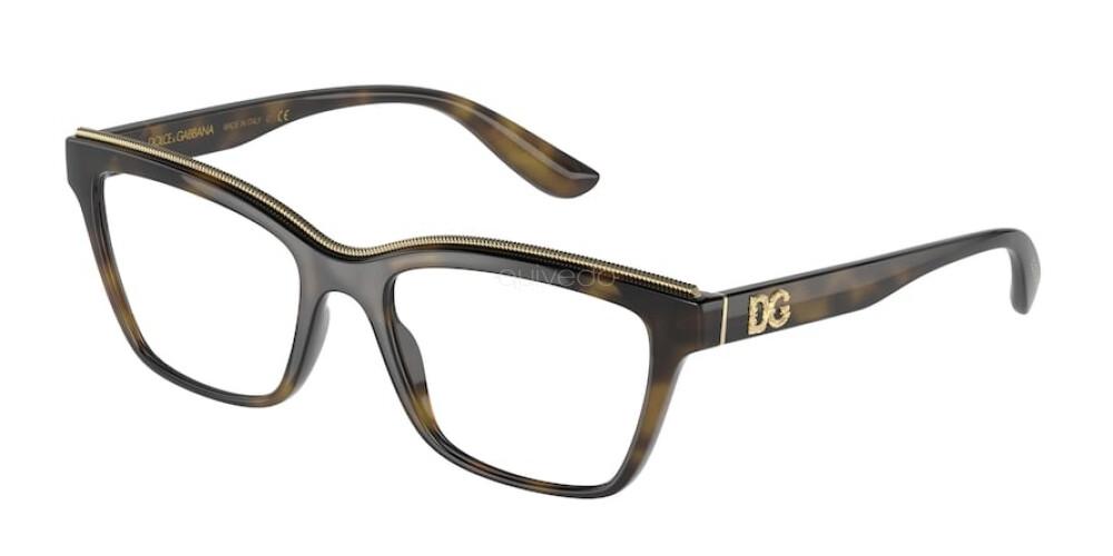 Occhiali da Vista Donna Dolce & Gabbana  DG 5064 502