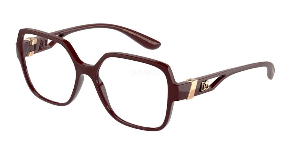 Occhiali da Vista Donna Dolce & Gabbana  DG 5065 3285