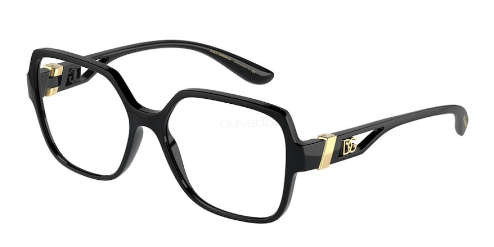 Occhiali da Vista Donna Dolce & Gabbana  DG 5065 501