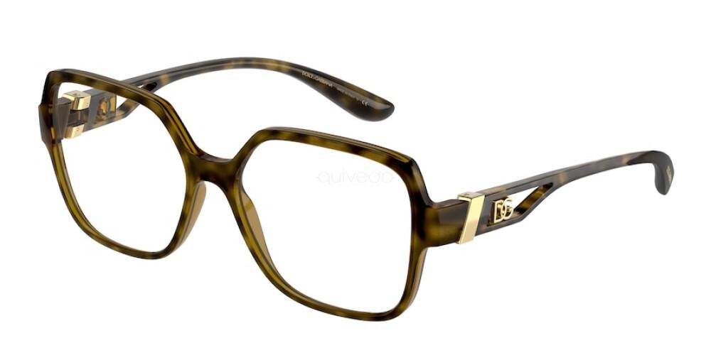 Occhiali da Vista Donna Dolce & Gabbana  DG 5065 502