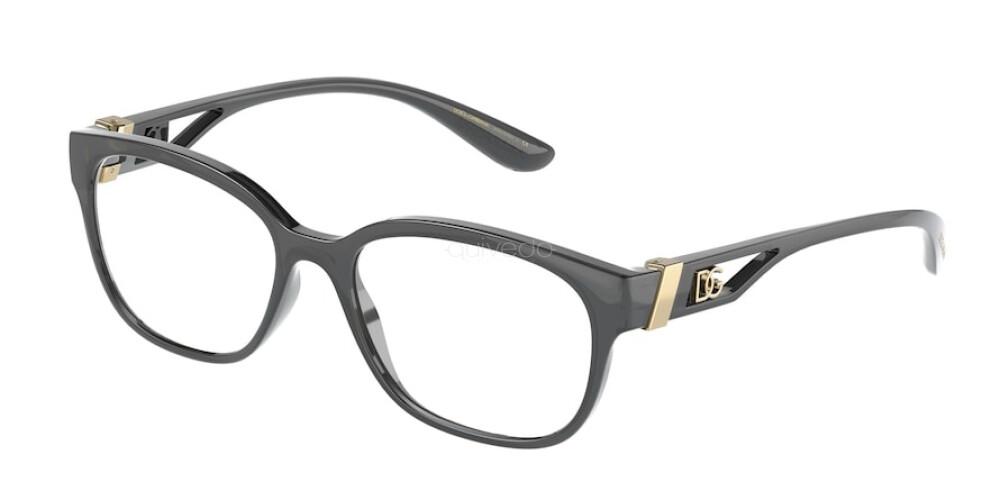 Occhiali da Vista Donna Dolce & Gabbana  DG 5066 3291
