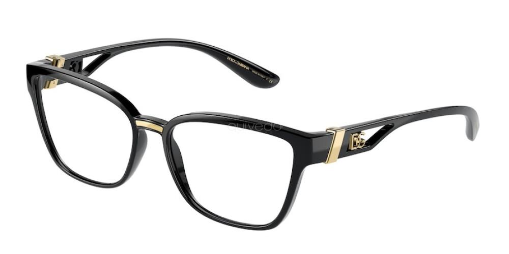 Occhiali da Vista Donna Dolce & Gabbana  DG 5070 501