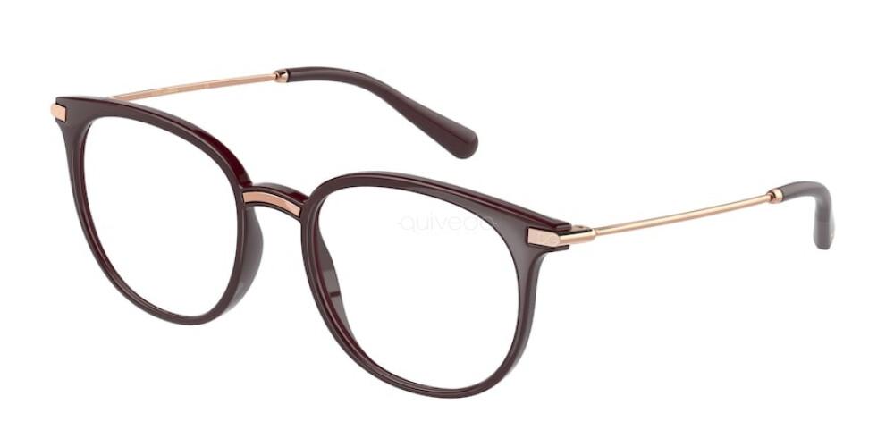 Occhiali da Vista Donna Dolce & Gabbana  DG 5071 3285