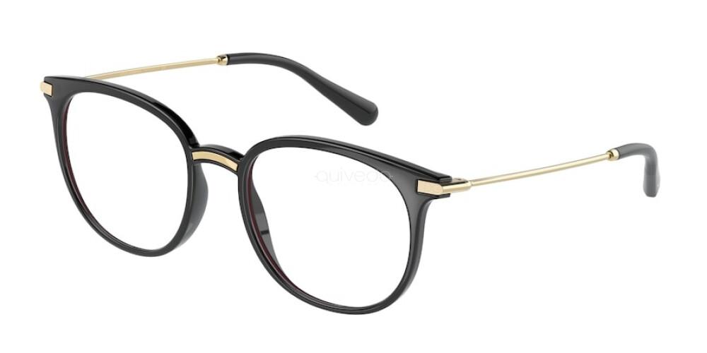 Occhiali da Vista Donna Dolce & Gabbana  DG 5071 501