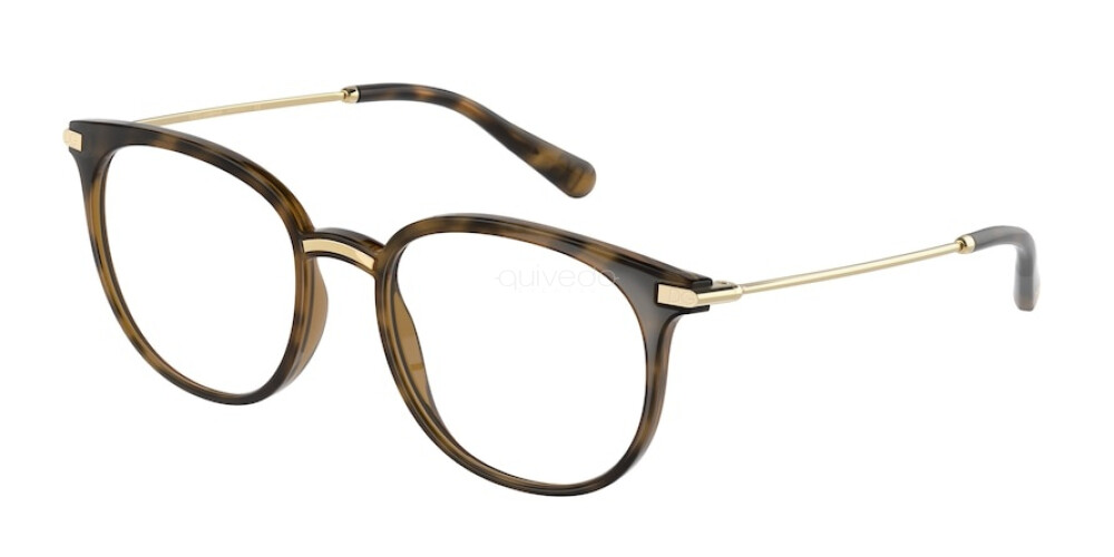 Occhiali da Vista Donna Dolce & Gabbana  DG 5071 502