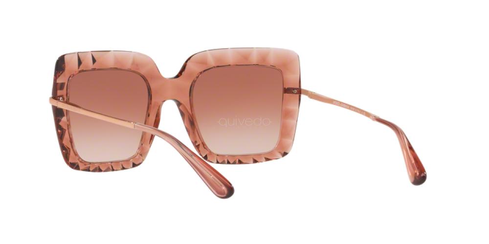 Occhiali da Sole Donna Dolce & Gabbana  DG 6111 314813