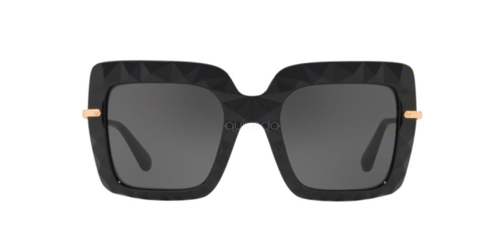 Occhiali da Sole Donna Dolce & Gabbana  DG 6111 501/87