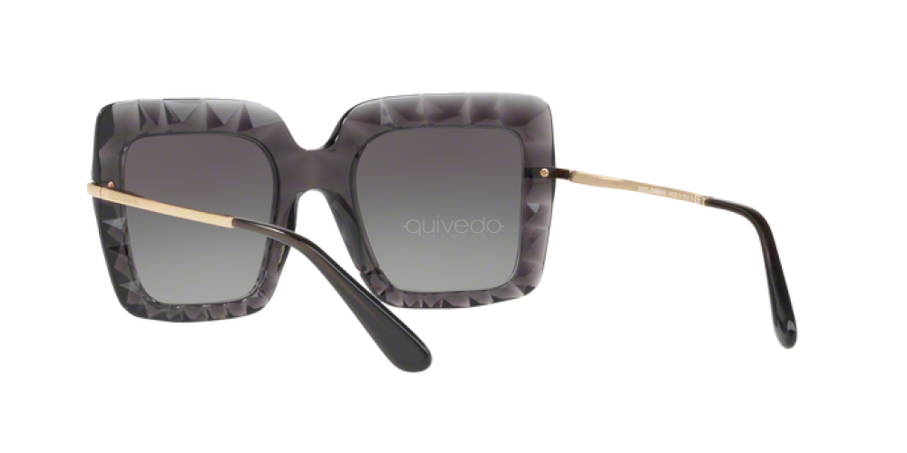 Occhiali da Sole Donna Dolce & Gabbana  DG 6111 504/8G