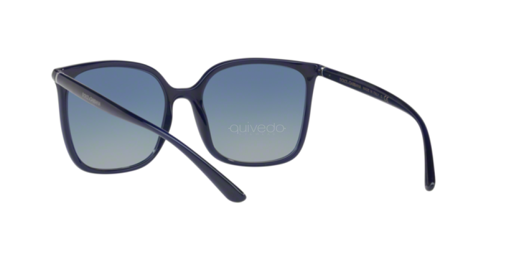 Occhiali da Sole Donna Dolce & Gabbana  DG 6112 30944L