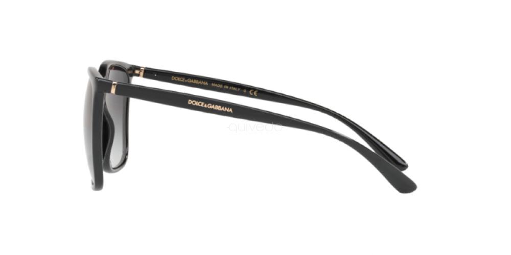 Occhiali da Sole Donna Dolce & Gabbana  DG 6112 501/8G