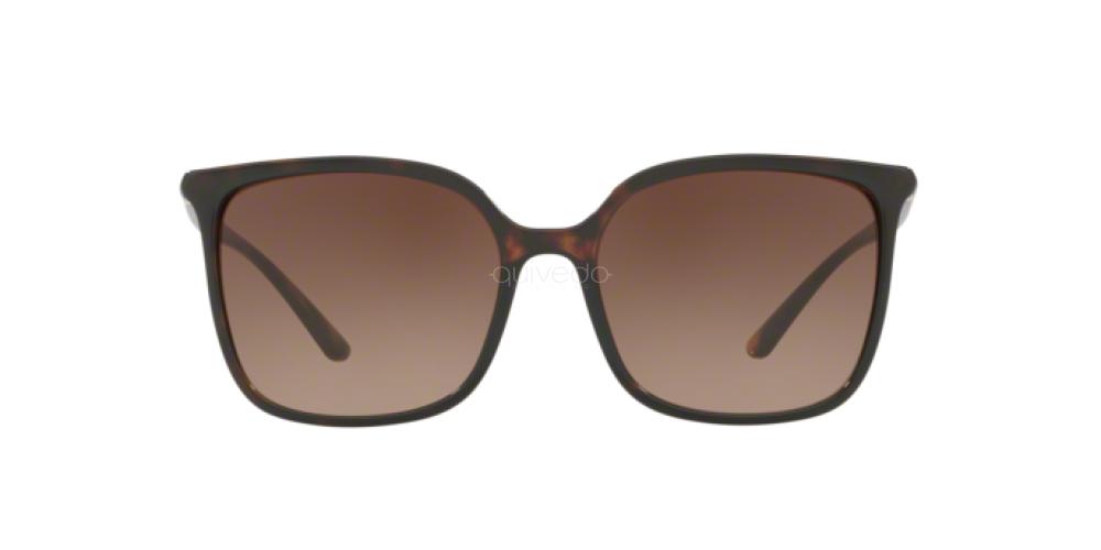 Occhiali da Sole Donna Dolce & Gabbana  DG 6112 502/13