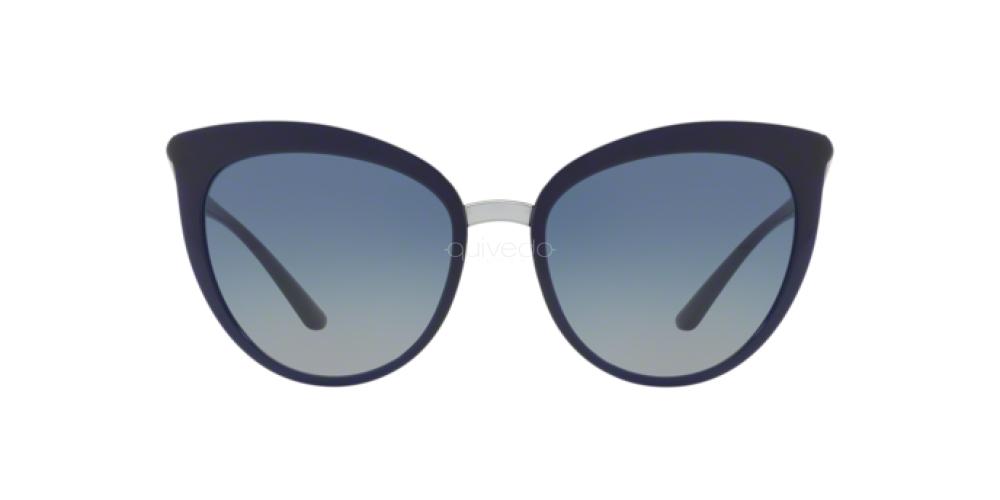Occhiali da Sole Donna Dolce & Gabbana  DG 6113 30944L