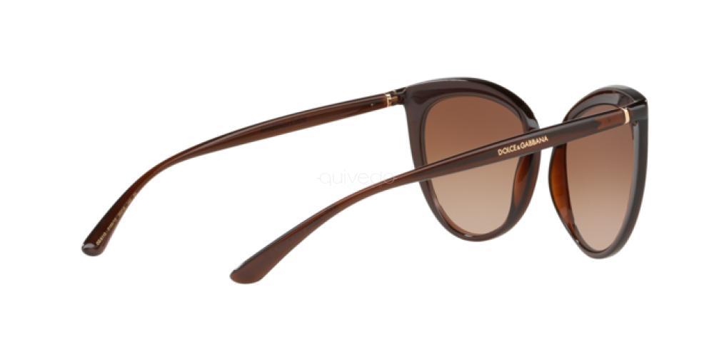 Occhiali da Sole Donna Dolce & Gabbana  DG 6113 315913