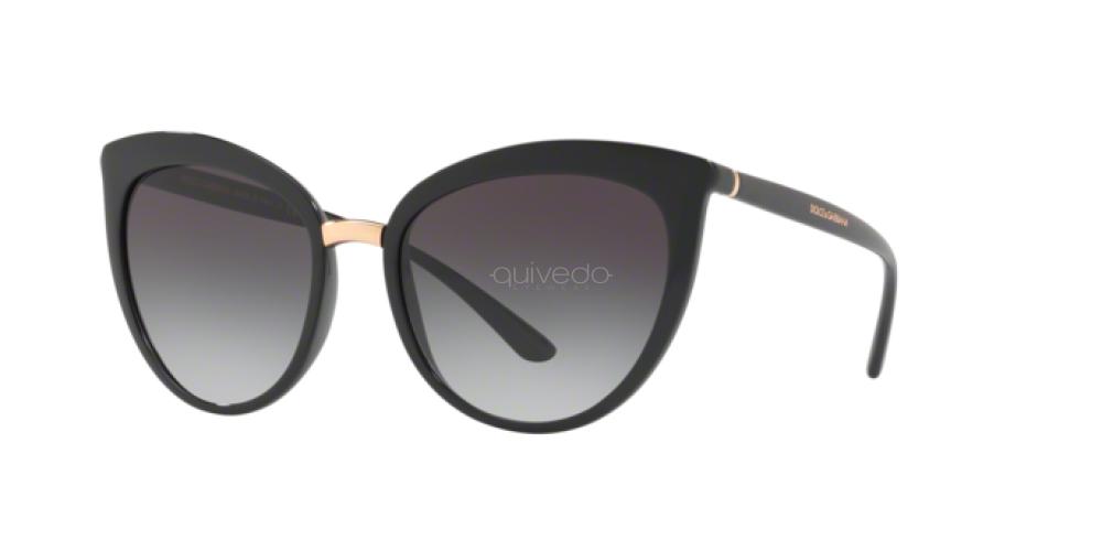 Occhiali da Sole Donna Dolce & Gabbana  DG 6113 501/8G