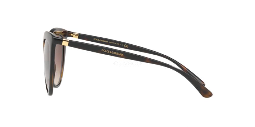 Occhiali da Sole Donna Dolce & Gabbana  DG 6113 502/13