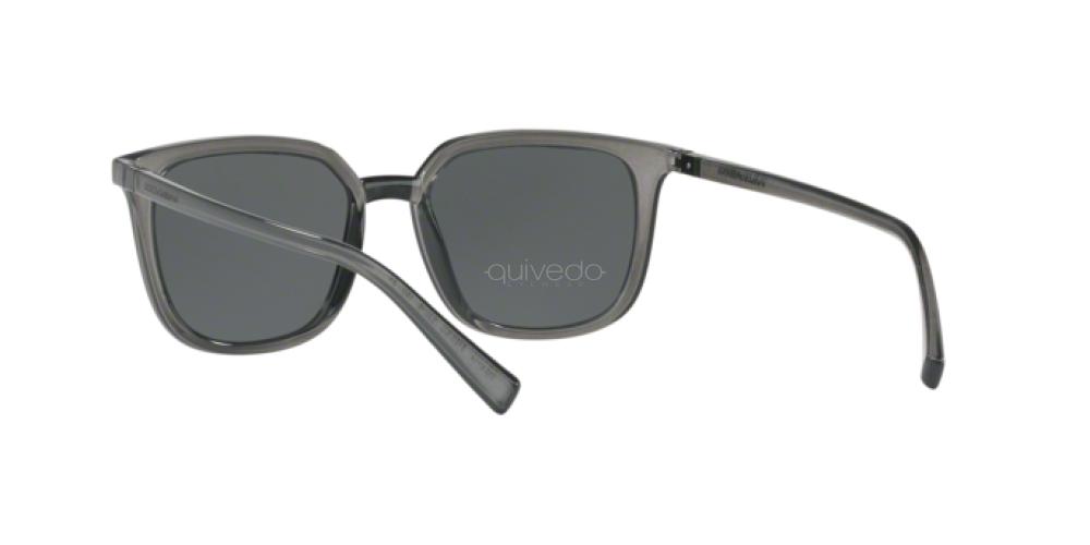 Occhiali da Sole Uomo Dolce & Gabbana  DG 6114 31606G