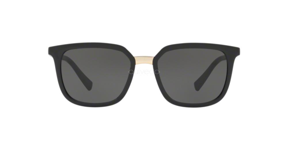 Occhiali da Sole Uomo Dolce & Gabbana  DG 6114 501/87