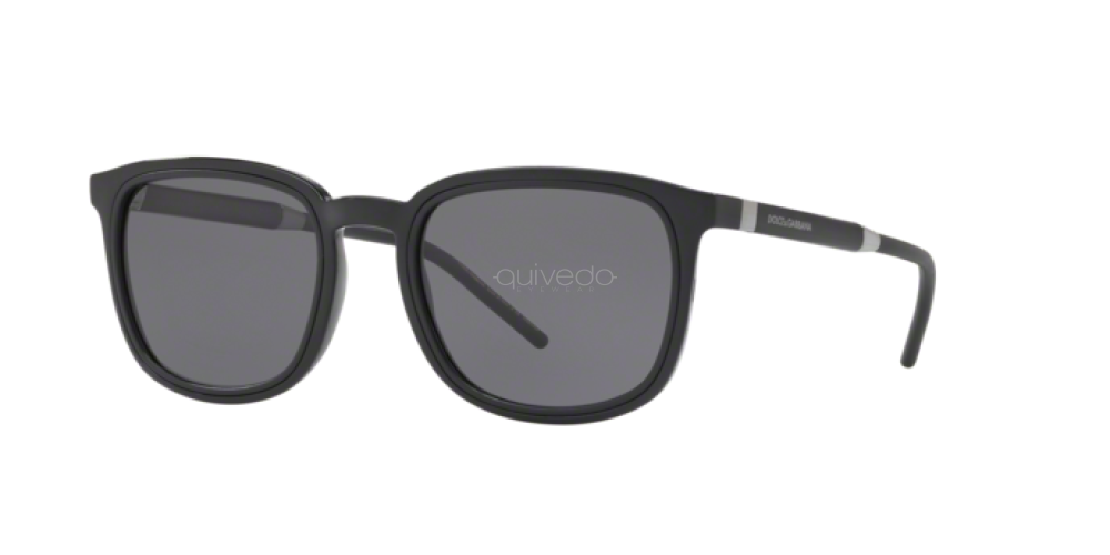 Occhiali da Sole Uomo Dolce & Gabbana  DG 6115 501/81