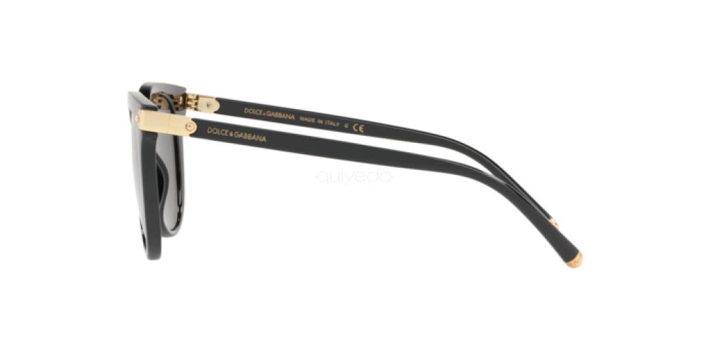 Occhiali da Sole Donna Dolce & Gabbana  DG 6117 501/87