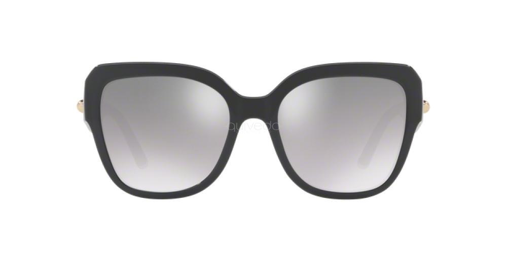 Occhiali da Sole Donna Dolce & Gabbana  DG 6118 30906V