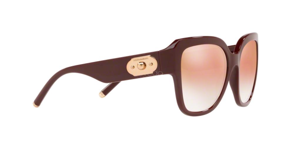 Occhiali da Sole Donna Dolce & Gabbana  DG 6118 30916F