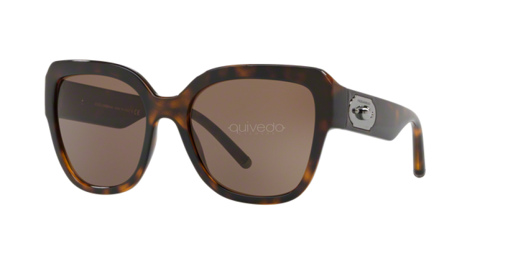 Occhiali da Sole Donna Dolce & Gabbana  DG 6118 502/73