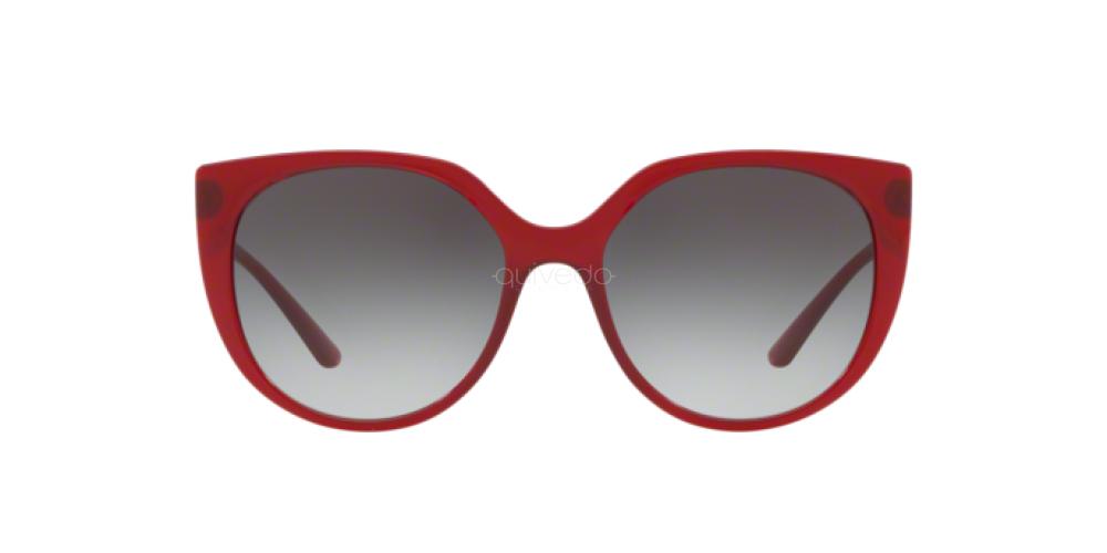 Occhiali da Sole Donna Dolce & Gabbana  DG 6119 15518G