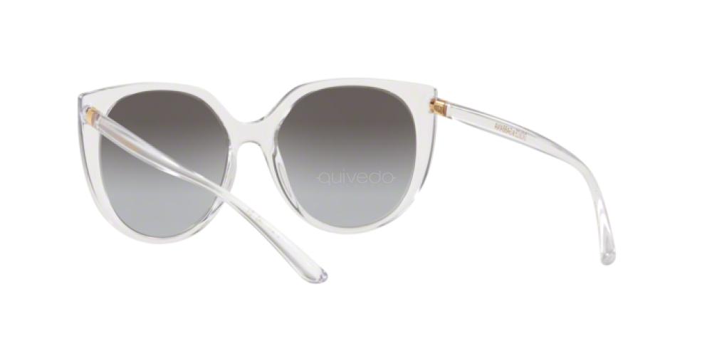 Occhiali da Sole Donna Dolce & Gabbana  DG 6119 31336V