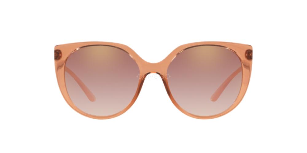 Occhiali da Sole Donna Dolce & Gabbana  DG 6119 31486F