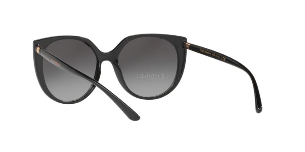 Occhiali da Sole Donna Dolce & Gabbana  DG 6119 501/8G