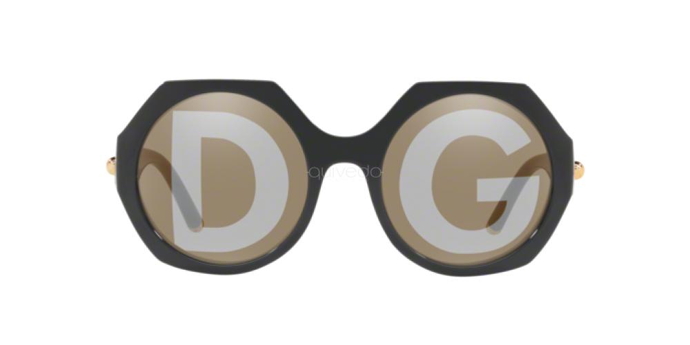 Occhiali da Sole Donna Dolce & Gabbana  DG 6120 309004