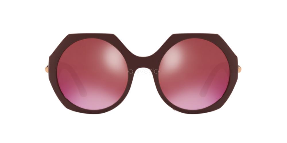 Occhiali da Sole Donna Dolce & Gabbana  DG 6120 3091D0