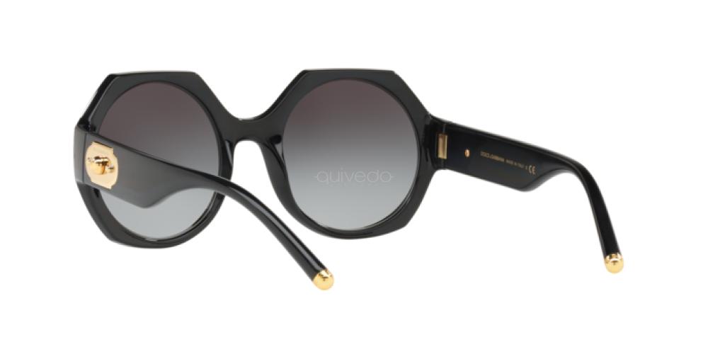Occhiali da Sole Donna Dolce & Gabbana  DG 6120 501/8G