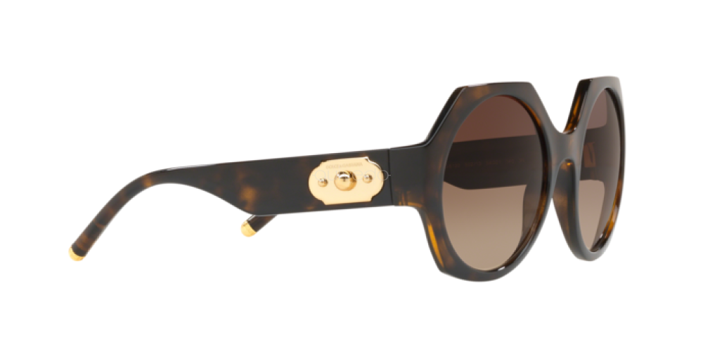 Occhiali da Sole Donna Dolce & Gabbana  DG 6120 502/13