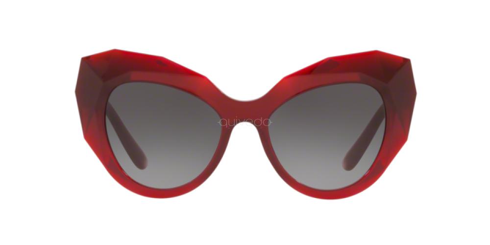 Occhiali da Sole Donna Dolce & Gabbana  DG 6122 15518G