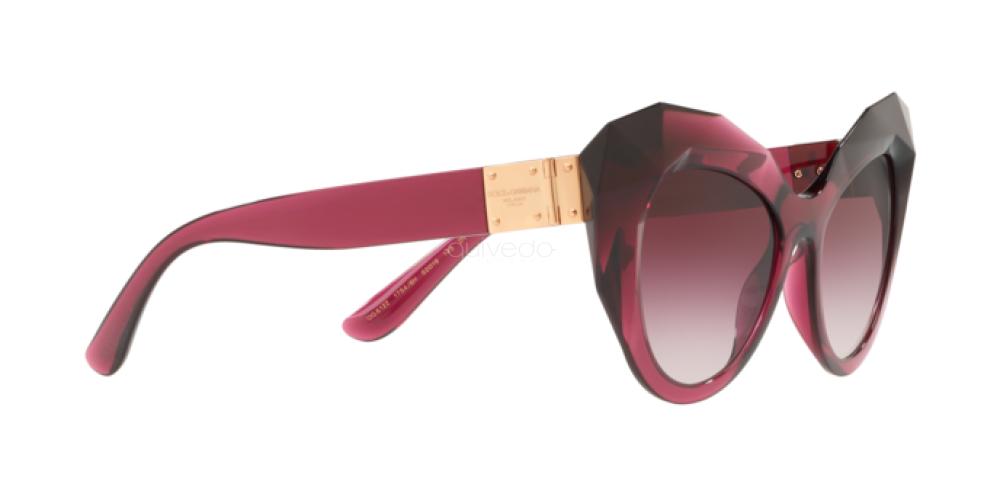 Occhiali da Sole Donna Dolce & Gabbana  DG 6122 17548H