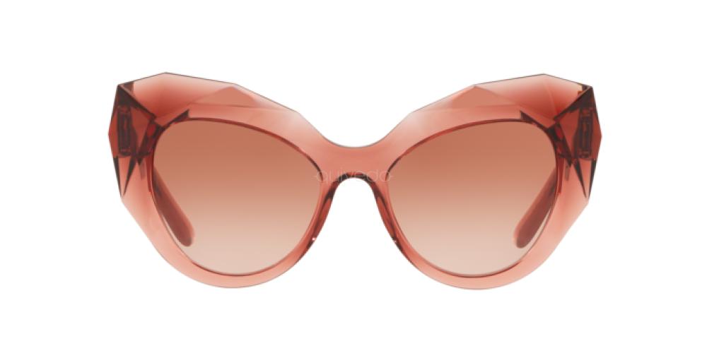 Occhiali da Sole Donna Dolce & Gabbana  DG 6122 314813